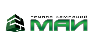Группа компаний МАИ