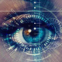 биометрические системы идентификации