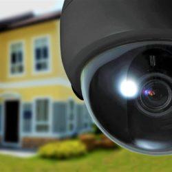охранные системы для частного дома